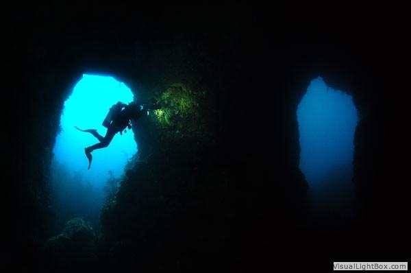 cave_tas